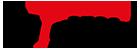 DAF CONSEIL Logo