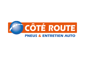 AYME COTE ROUTE
