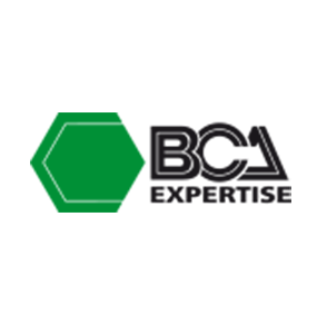 BCA Expertise