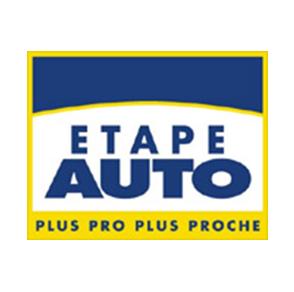 ETAPE AUTO