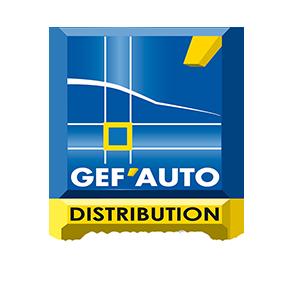 GEF'AUTO