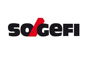 SOGEFI